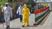 3 Odisha persons who attended Tablighi Jamaat event in Delhi quarantined