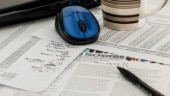 What is Direct Tax Vivad se Vishwas Bill, 2020?
