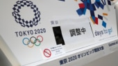 This was supposed to be the most exciting time: Tokyo's Asakusa hit by Olympics postponement