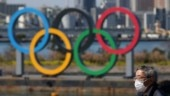 IOC hears athletes' concerns over health and preparations as Tokyo gears up to host Olympics