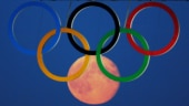 IOC chief Bach 100 percent agreed to postponing Tokyo Olympics to 2021: Japan PM Abe