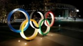 Tokyo Olympics opening ceremony likely on July 23, 2021