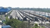 Railways cancels 168 trains over low occupancy due to coronavirus, passengers will be informed