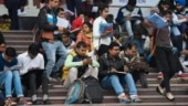India's unemployment rate rises to 7.78%, highest in 4 months: CMIE