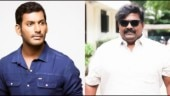 Vishal confirms taking over Thupparivaalan 2, opens up about his fallout with Mysskin