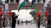 Wagah retreat ceremony suspended due to coronavirus, businesses hit at Amritsar
