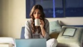 4 online tools and apps to make your work from home experience hassle free