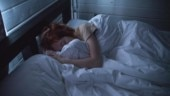 Irregular sleep cycle can lead to increased chances of heart attack: Study