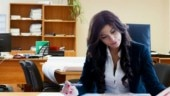 Women score higher than men at workplace in India: Report