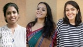 Women's Day: 7 brilliant young Teach For India fellows who became she-preneurs to change the world