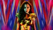 Wonder Woman 1984 release postponed. Looking forward to a brighter future ahead, says Gal Gadot