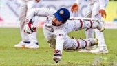 India wicket-keeper Wriddhiman Saha included in Bengal squad for Ranji Trophy final