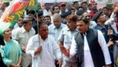 2022 UP polls in sight, Samajwadi Party to raise 22 issues on 22nd of every month