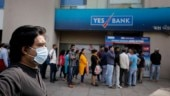 Salary of Yes Bank employees assured for one year, says Nirmala Sitharaman