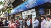 Rapid rise and free fall of Yes Bank in 10 years after co-founder died in 26/11 attack