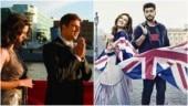 Wahiyat Wednesday: Namaste England is a cheap rip-off of Namaste London