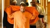 UP: Pradhans turn into Yogi Adityanath's informers in fight againt coronavirus