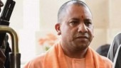 Yogi Adityanath government passes ordinance for recovery of damage to public, private properties in UP
