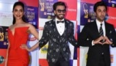 Coronavirus scare: Bollywood awards show cancelled for general public