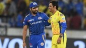 Clash of titans: 5 thrilling Chennai Super Kings vs Mumbai Indians matches from IPL history