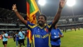 Happy birthday Muttiah Muralitharan: Sri Lankan legend turns 48