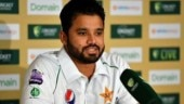 Would support extending World Test championship: Azhar Ali backs Misbah-ul-Haq's call