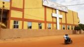 Coronavirus pandemic: Medical aid marooned as Africa shuts borders