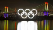 Tokyo 2020 Olympics should focus on 'must haves' to cut costs: IOC Coordination Commission chief