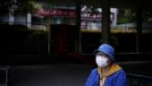 From filmmaker to medicine courier: Volunteers helped Wuhan's coronavirus fight