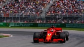 $145 million level a demanding request: Ferrari boss on F1 budget cut due to Covid-19 pandemic