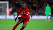 It's a really tough moment, not just for Senegal but for all: Sadio Mane on Covid-19 crisis