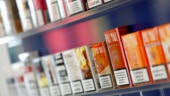 French healthcare workers to wear nicotine patches to test theory it combats Covid-19