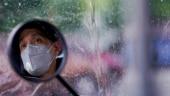 Lockdown lifted, Wuhan's residence committees keep watch to curb coronavirus spread