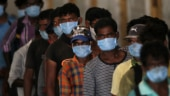 India's partial exit from coronavirus lockdown begins, some states say no to relaxations | 10 points