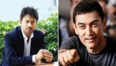 Aamir Khan pays tribute to Irrfan: Thank you for all the joy you have brought to our lives