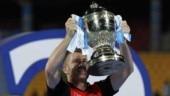 Will cherish 2016 IPL title win with Sunrisers Hyderabad for rest of my life: David Warner