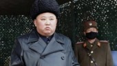 Knowledge about North Korea's Kim Jong-un is limited, but crucial