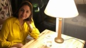 Neena Gupta flaunts her new hairband look in new pic. We love it