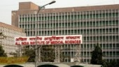 AIIMS doctor attempts suicide over casteist, sexist harassment, RDA writes to Health Minister over inaction
