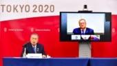 Olympics will be scrapped if not held next year: Tokyo 2020 president Yoshiro Mori