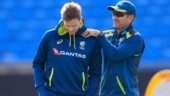Home Test series loss vs India was making of my coaching career: Justin Langer