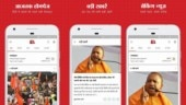 Coronavirus lockdown: Indians surge to Aaj Tak app for news, to Zoom for work conferences