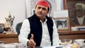 Not enough Covid-19 testing kits, protection equipment for medical workers: Akhilesh Yadav