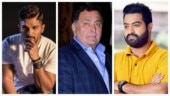 Jr NTR and Allu Arjun condole Rishi Kapoor's death: A devastating loss for Indian cinema