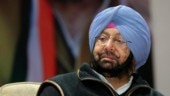 Amarinder Singhhints at lockdown relaxations, but says curbs needed to check virus spread