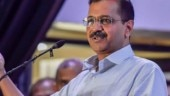 Coronavirus Outbreak: Kejriwal to answer students' questions about Covid-19 today at 3 pm