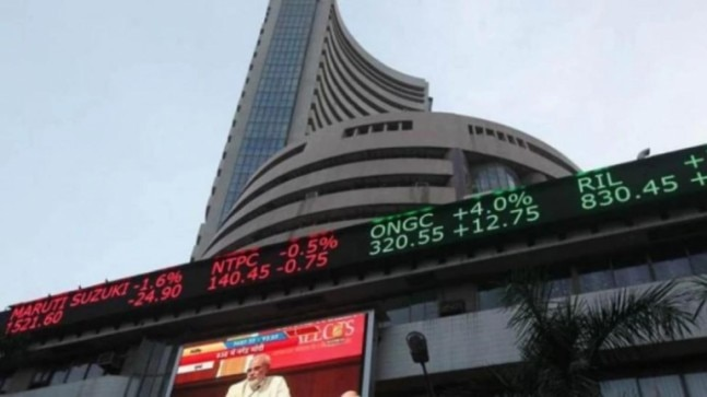 Equity markets may see volatility in holiday-shortened week ahead: Experts