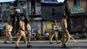 Mumbai cops above 55 years of age asked to stay home after 3 die of Covid-19