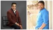 Arivum Anbum: Kamal Haasan-Ghibran's song on coronavirus is an anthem of hope