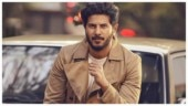 Dulquer Salmaan faces flak for allegedly insulting LTTE chief Prabhakaran in Varane Avashyamund